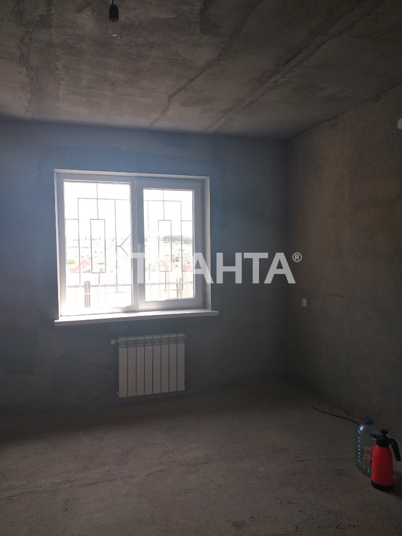 Продается Дом на ул. Лазурная — 70 000 у.е. (фото №13)