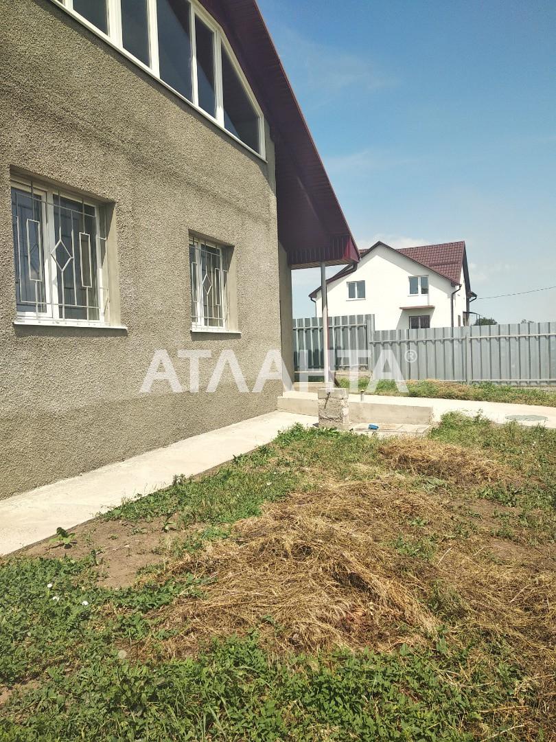 Продается Дом на ул. Лазурная — 70 000 у.е. (фото №7)