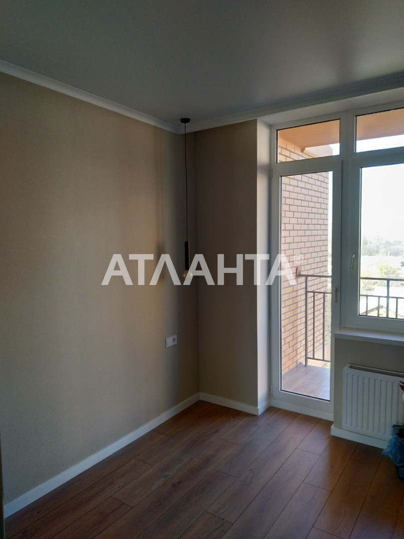 Продается 2-комнатная Квартира на ул. Жаботинского (Пролетарская) — 76 000 у.е. (фото №2)