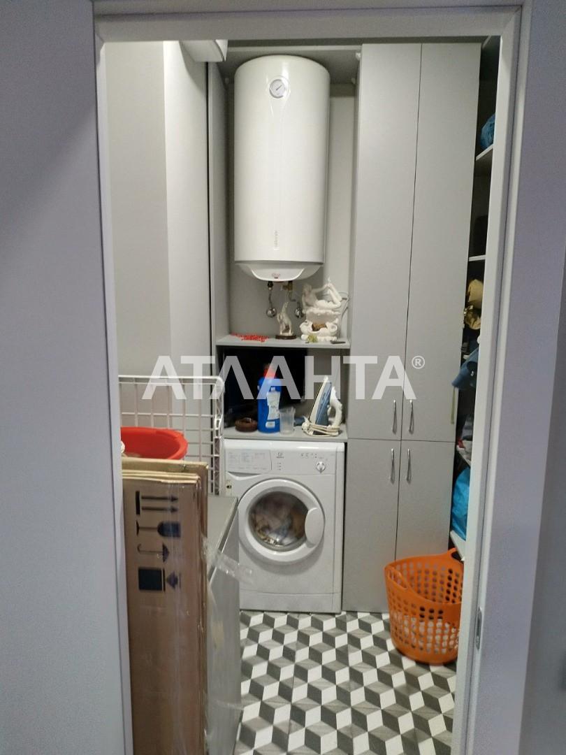 Продается 2-комнатная Квартира на ул. Жаботинского (Пролетарская) — 76 000 у.е. (фото №7)