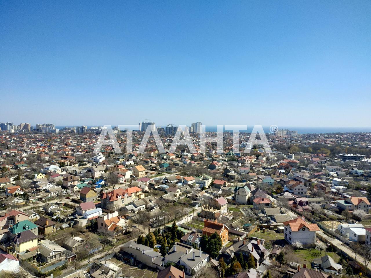 Продается 2-комнатная Квартира на ул. Жаботинского (Пролетарская) — 76 000 у.е. (фото №10)