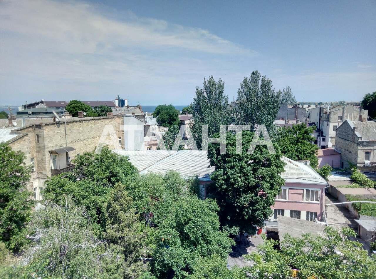 Продается 2-комнатная Квартира на ул. Военный Сп. (Жанны Лябурб Сп.) — 120 000 у.е. (фото №6)