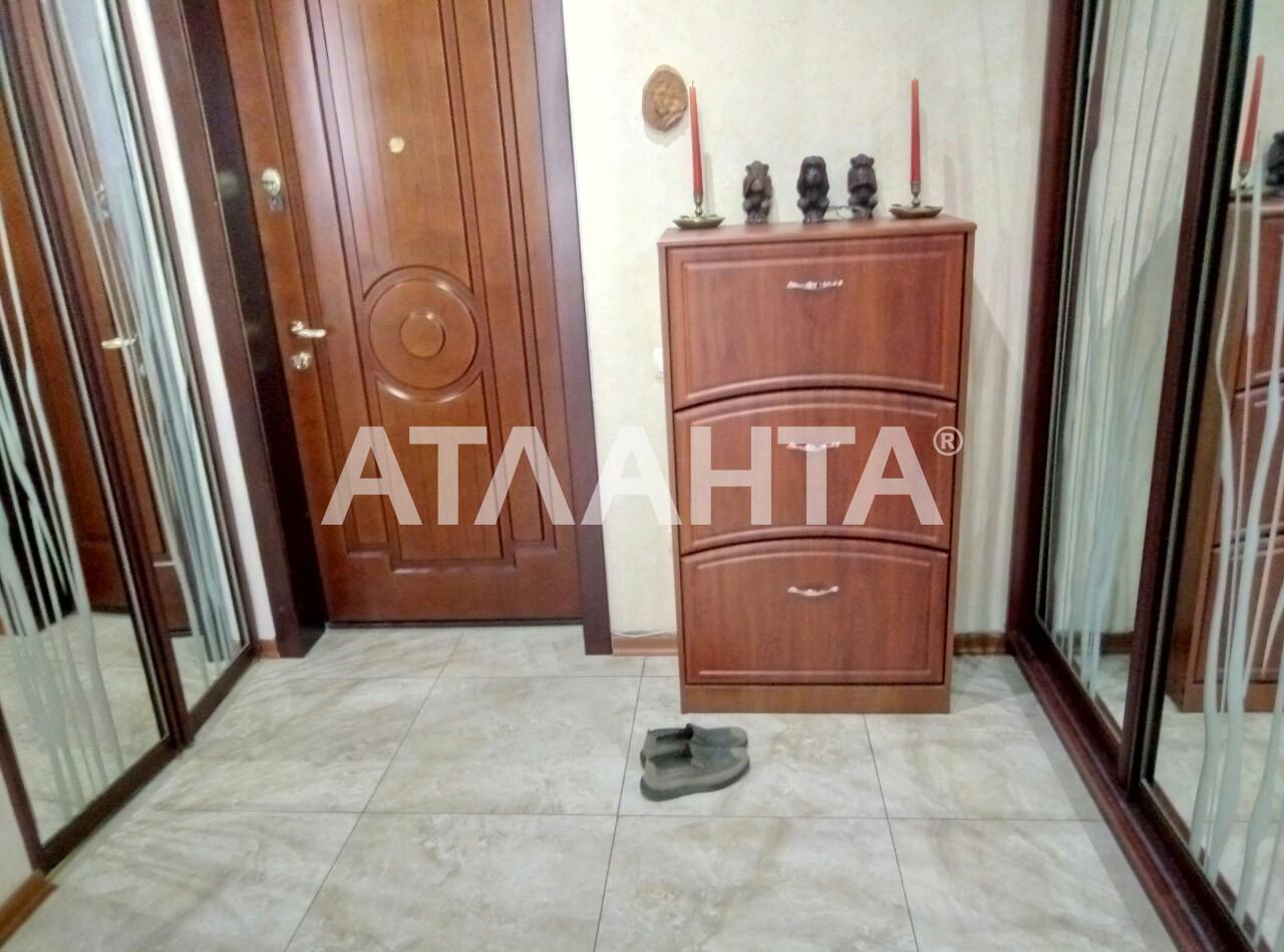 Продается 2-комнатная Квартира на ул. Военный Сп. (Жанны Лябурб Сп.) — 120 000 у.е. (фото №9)