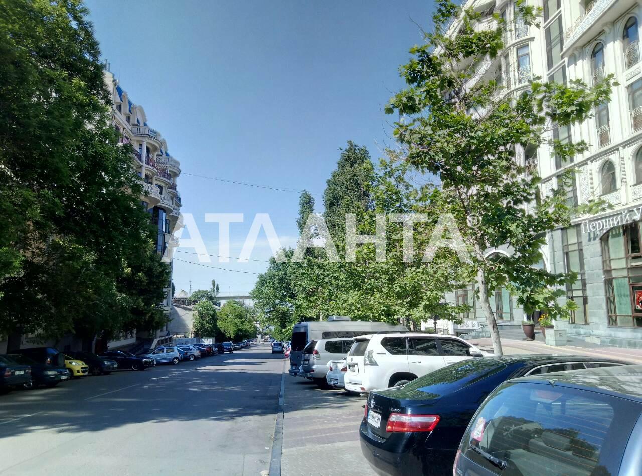 Продается 2-комнатная Квартира на ул. Военный Сп. (Жанны Лябурб Сп.) — 120 000 у.е. (фото №12)