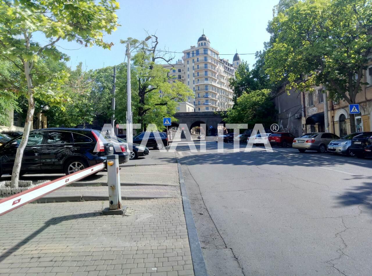 Продается 2-комнатная Квартира на ул. Военный Сп. (Жанны Лябурб Сп.) — 120 000 у.е. (фото №17)