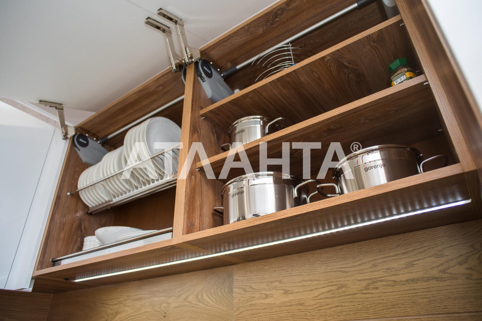 Продается 1-комнатная Квартира на ул. Балковская (Фрунзе) — 50 000 у.е. (фото №8)