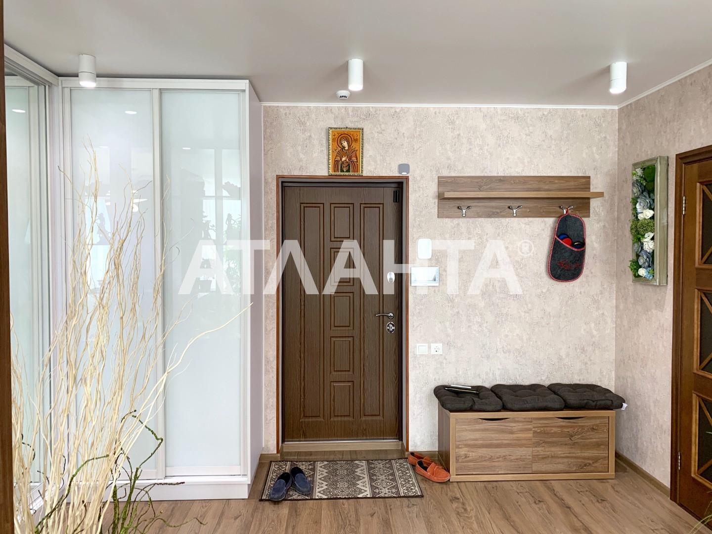 Продается 1-комнатная Квартира на ул. Балковская (Фрунзе) — 50 000 у.е. (фото №20)