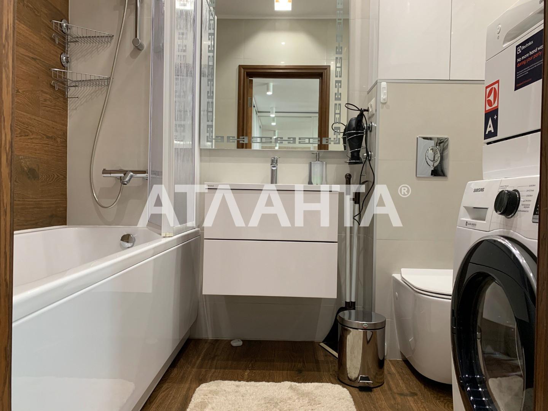 Продается 1-комнатная Квартира на ул. Балковская (Фрунзе) — 50 000 у.е. (фото №23)