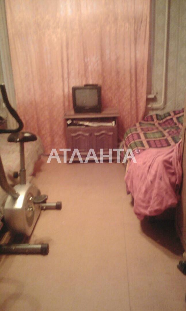 Продается 3-комнатная Квартира на ул. Ильфа И Петрова — 39 500 у.е. (фото №5)