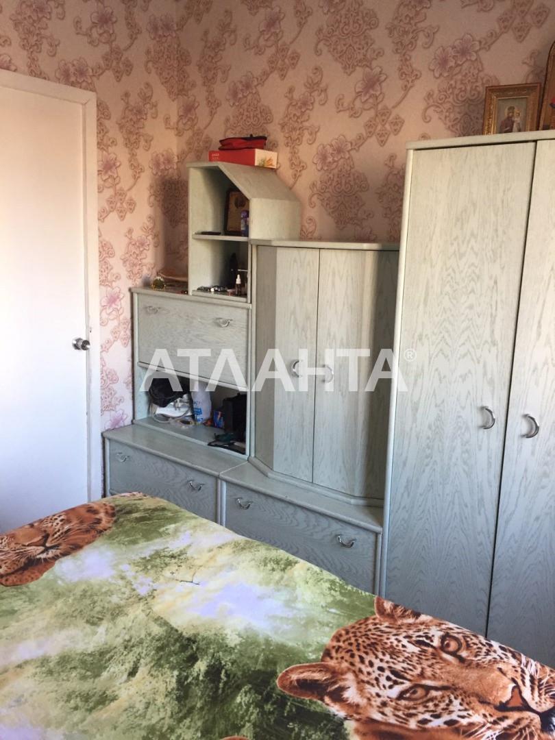 Продается 3-комнатная Квартира на ул. Ильфа И Петрова — 39 500 у.е. (фото №3)