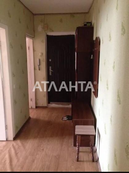 Продается 3-комнатная Квартира на ул. Днепропетр. Дор. (Семена Палия) — 40 000 у.е. (фото №6)