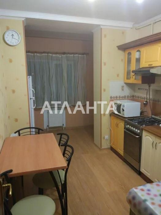 Продается 2-комнатная Квартира на ул. Овидиопольская — 56 500 у.е. (фото №2)