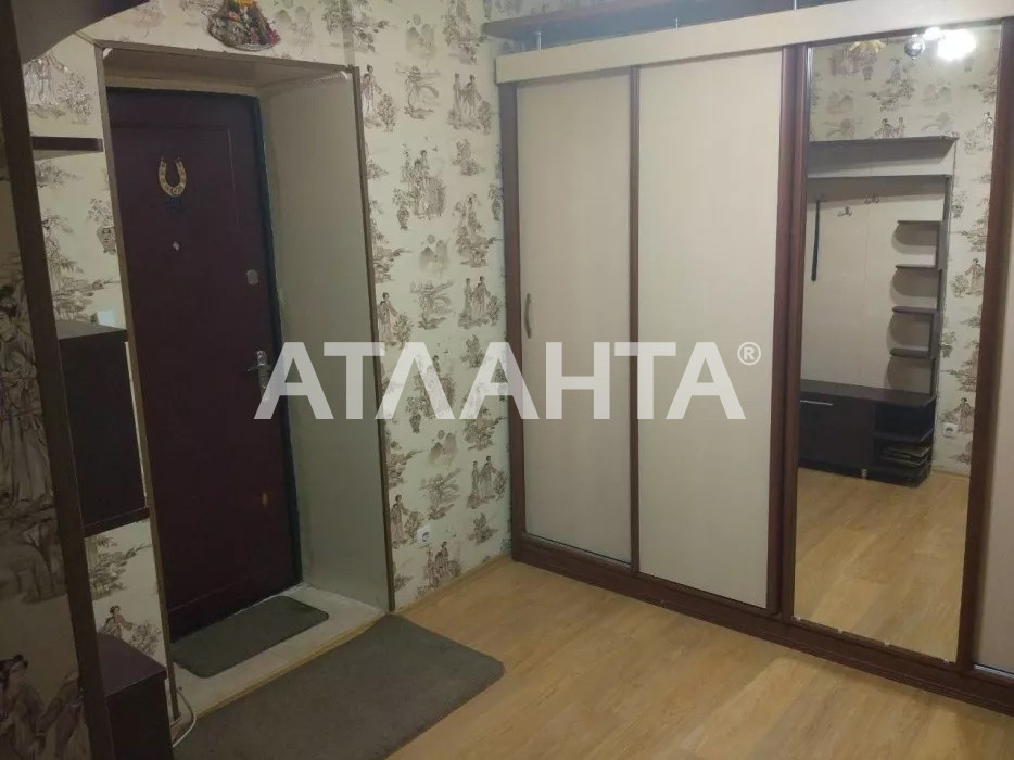 Продается 2-комнатная Квартира на ул. Овидиопольская — 56 500 у.е. (фото №5)