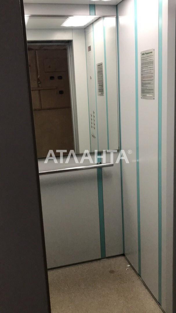 Продается 2-комнатная Квартира на ул. Бугаевская (Инструментальная) — 37 000 у.е. (фото №9)