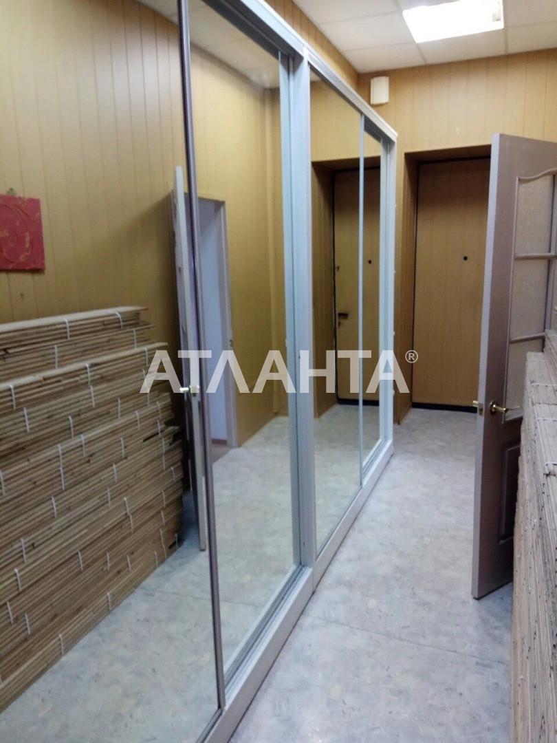Продается 2-комнатная Квартира на ул. Канатная (Свердлова) — 70 000 у.е. (фото №2)