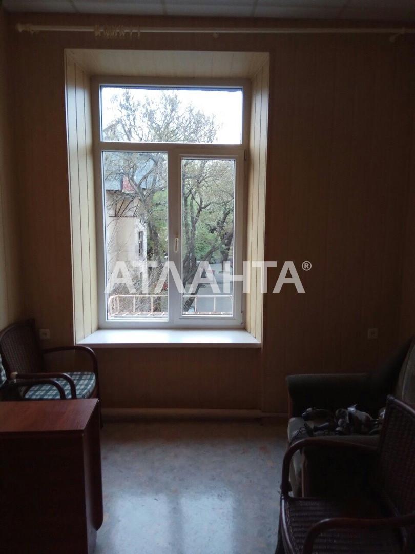 Продается 2-комнатная Квартира на ул. Канатная (Свердлова) — 65 000 у.е. (фото №3)
