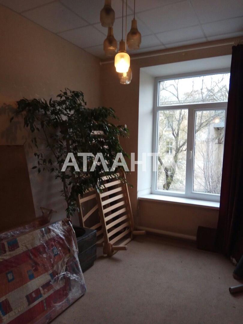 Продается 2-комнатная Квартира на ул. Канатная (Свердлова) — 70 000 у.е. (фото №4)