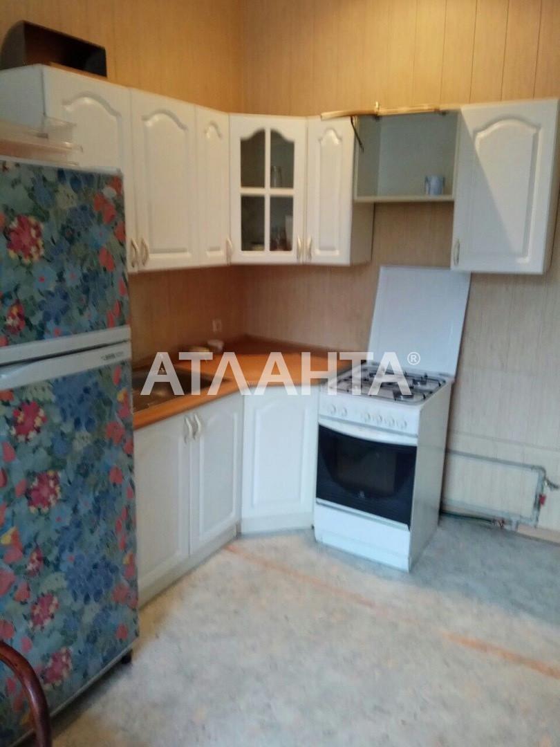 Продается 2-комнатная Квартира на ул. Канатная (Свердлова) — 70 000 у.е.