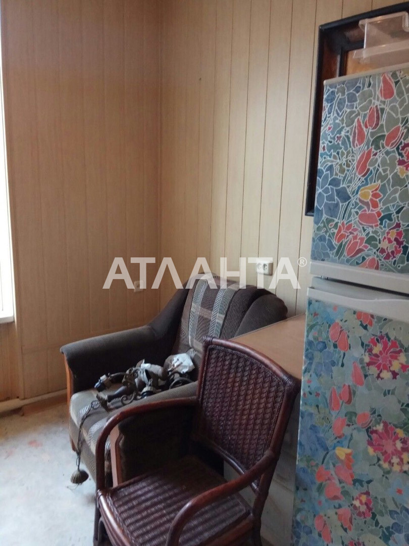 Продается 2-комнатная Квартира на ул. Канатная (Свердлова) — 70 000 у.е. (фото №7)