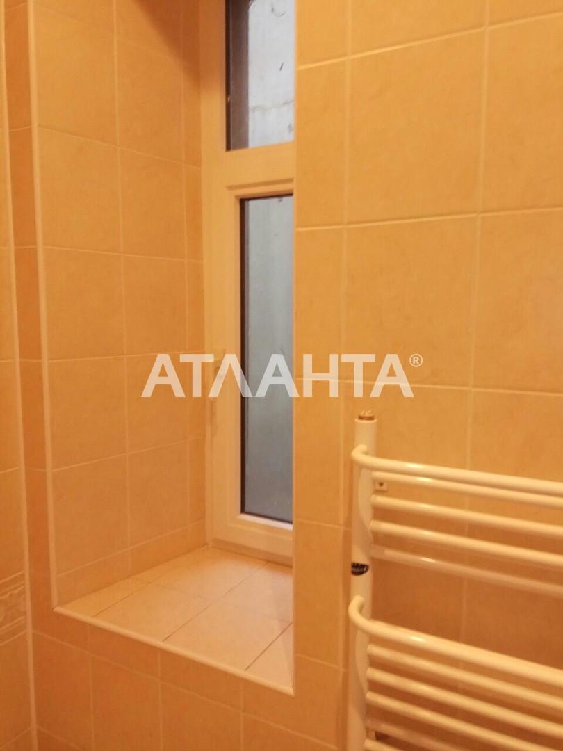 Продается 2-комнатная Квартира на ул. Канатная (Свердлова) — 70 000 у.е. (фото №8)