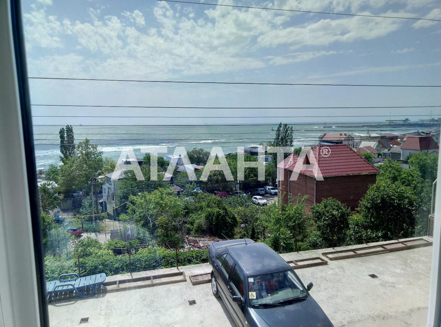 Продается Дом на ул. Рыбпортовская — 149 000 у.е.