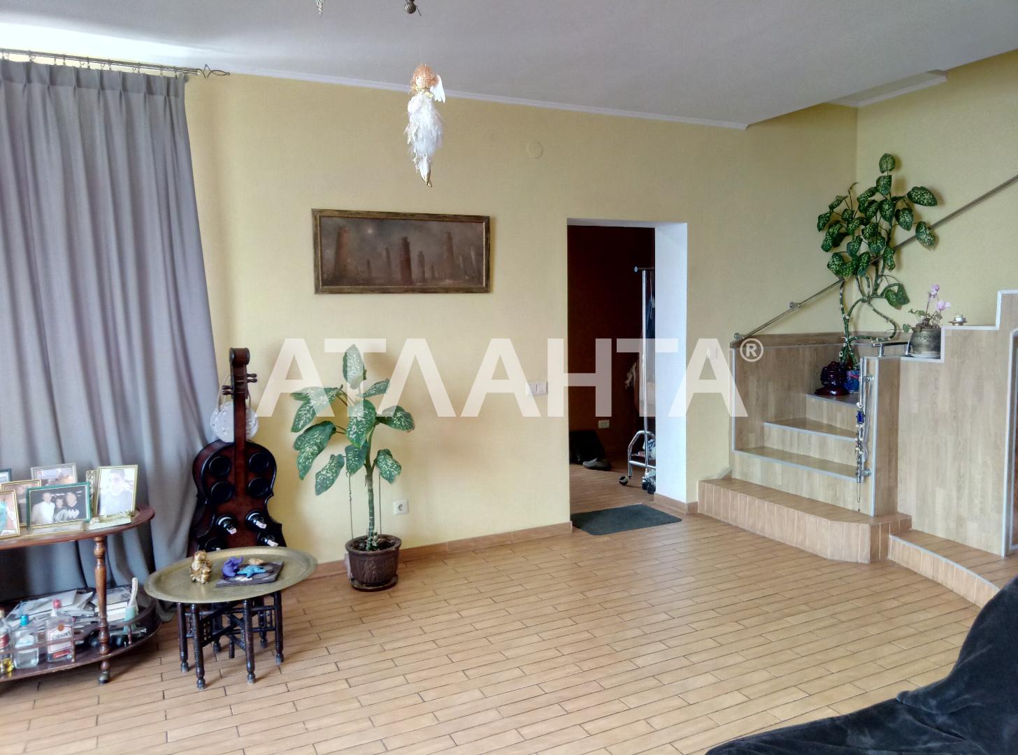 Продается Дом на ул. Рыбпортовская — 149 000 у.е. (фото №6)