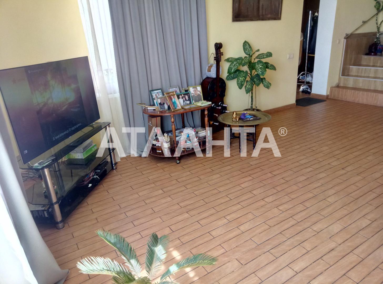 Продается Дом на ул. Рыбпортовская — 149 000 у.е. (фото №7)