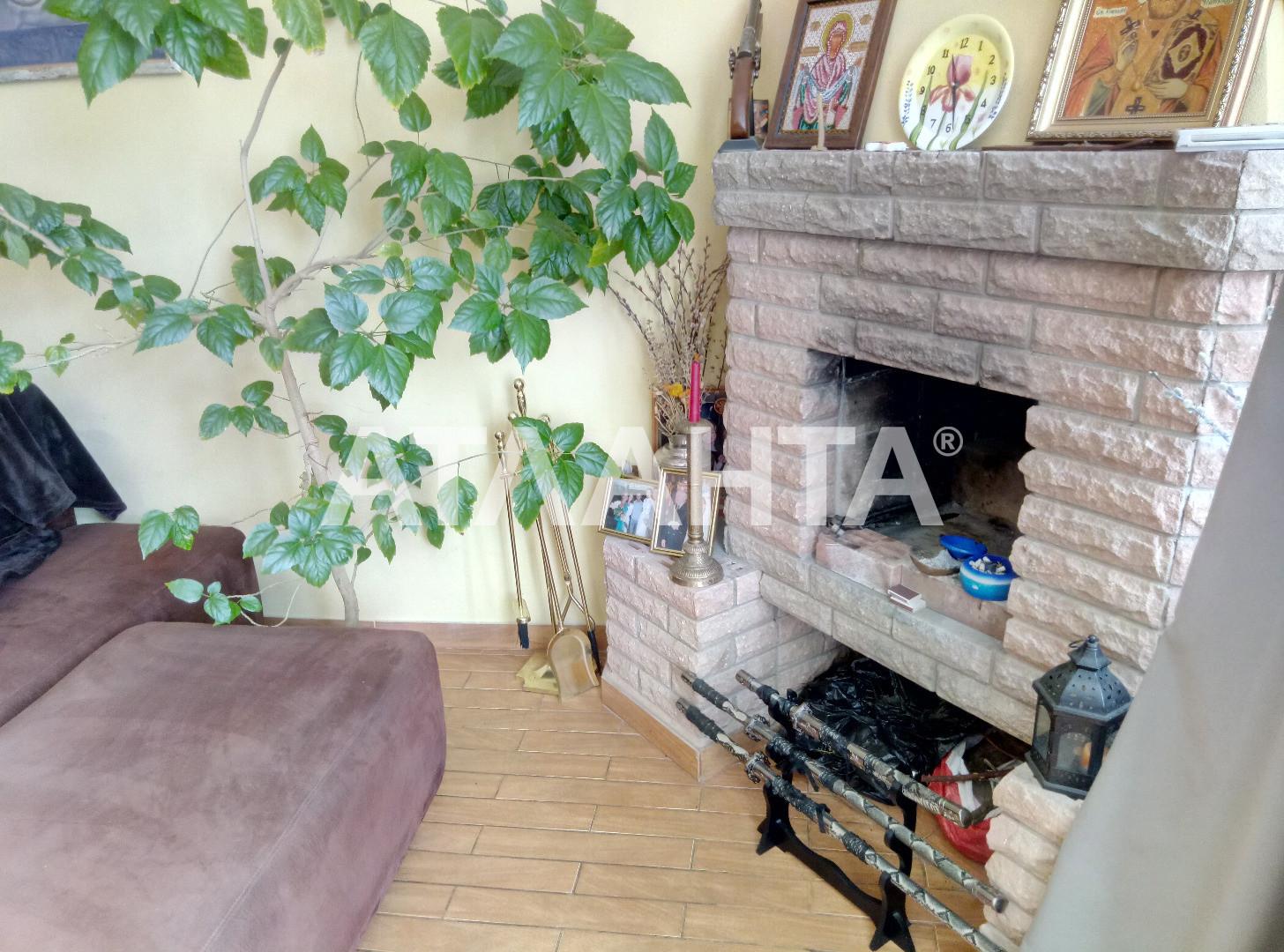 Продается Дом на ул. Рыбпортовская — 149 000 у.е. (фото №8)