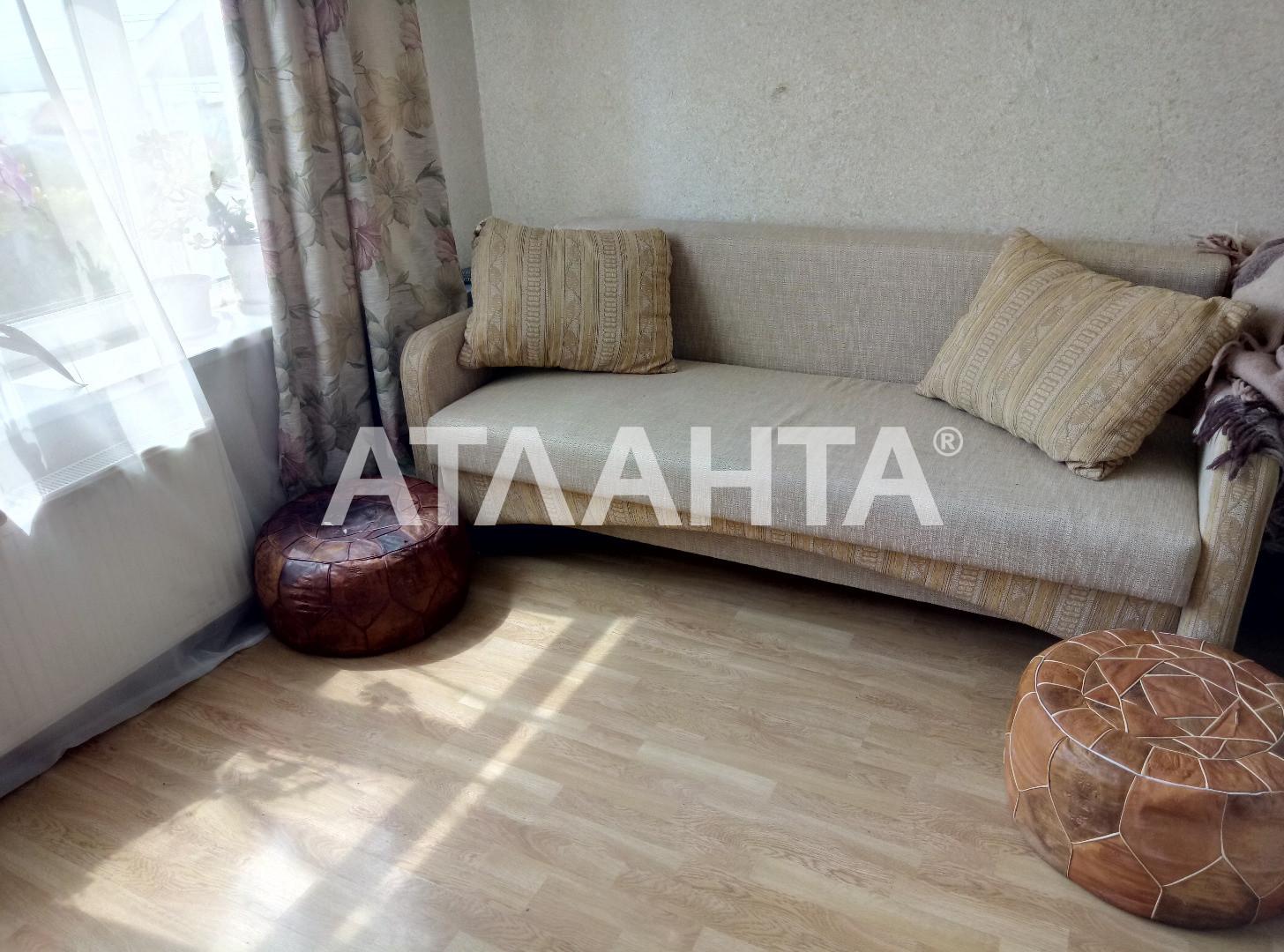 Продается Дом на ул. Рыбпортовская — 149 000 у.е. (фото №10)