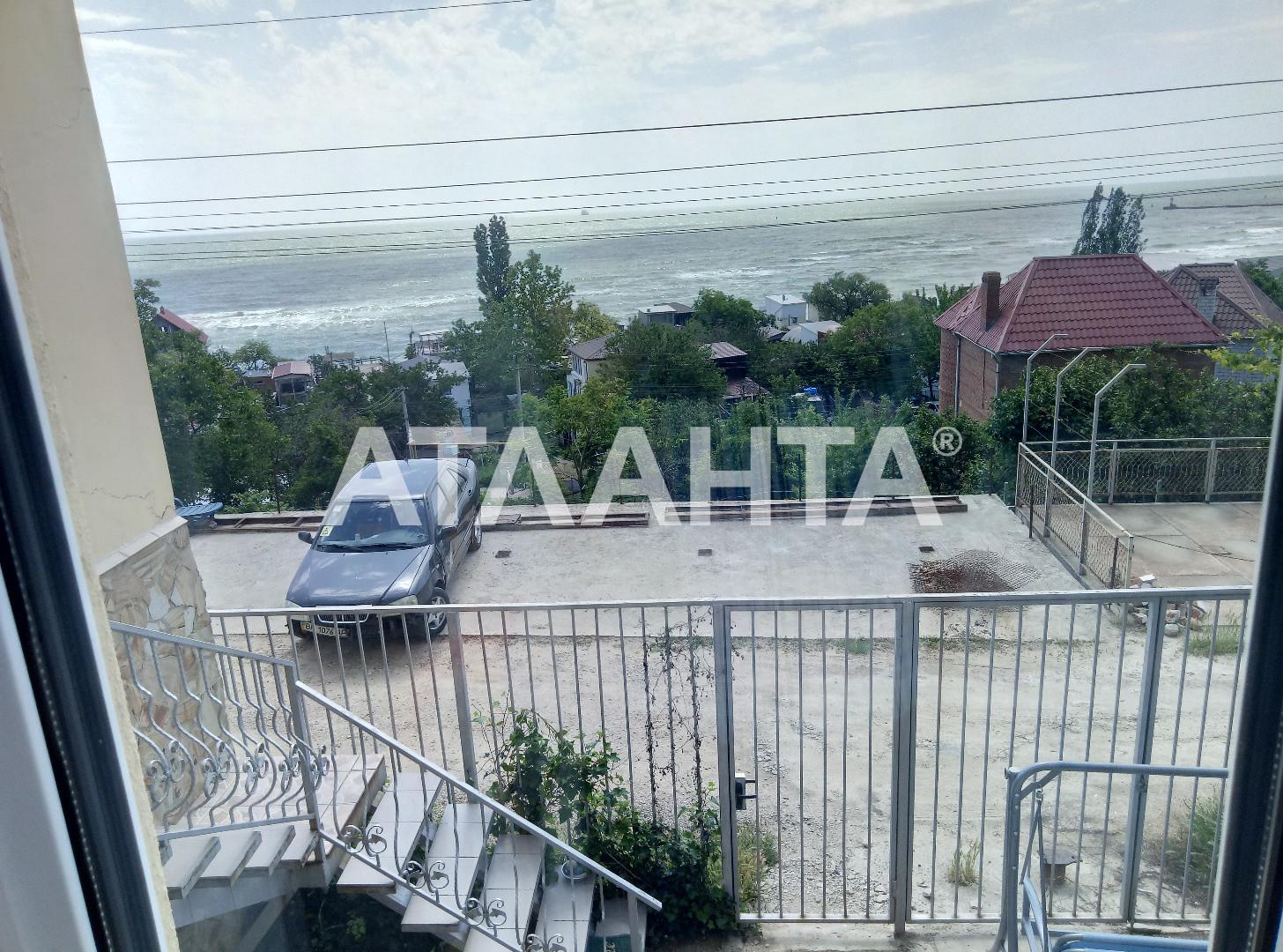 Продается Дом на ул. Рыбпортовская — 149 000 у.е. (фото №11)