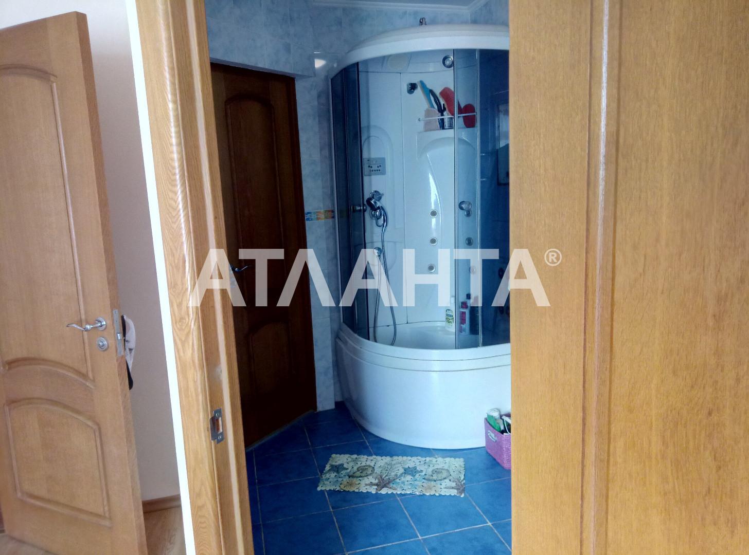 Продается Дом на ул. Рыбпортовская — 149 000 у.е. (фото №14)