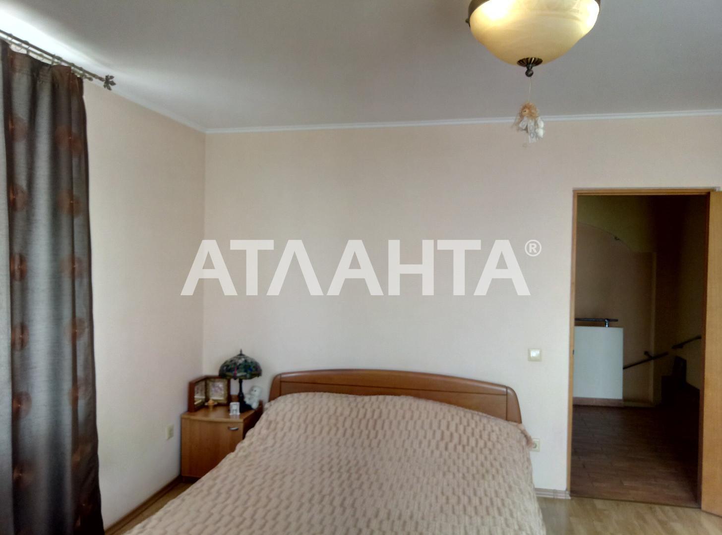 Продается Дом на ул. Рыбпортовская — 149 000 у.е. (фото №17)
