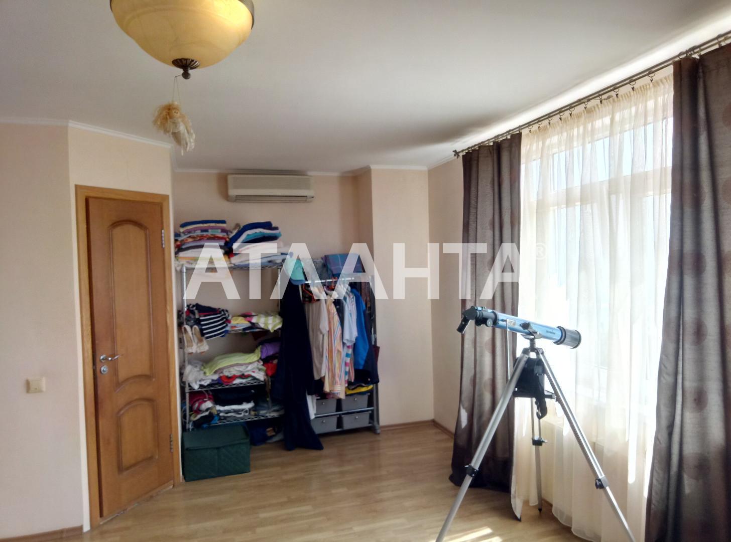 Продается Дом на ул. Рыбпортовская — 149 000 у.е. (фото №18)