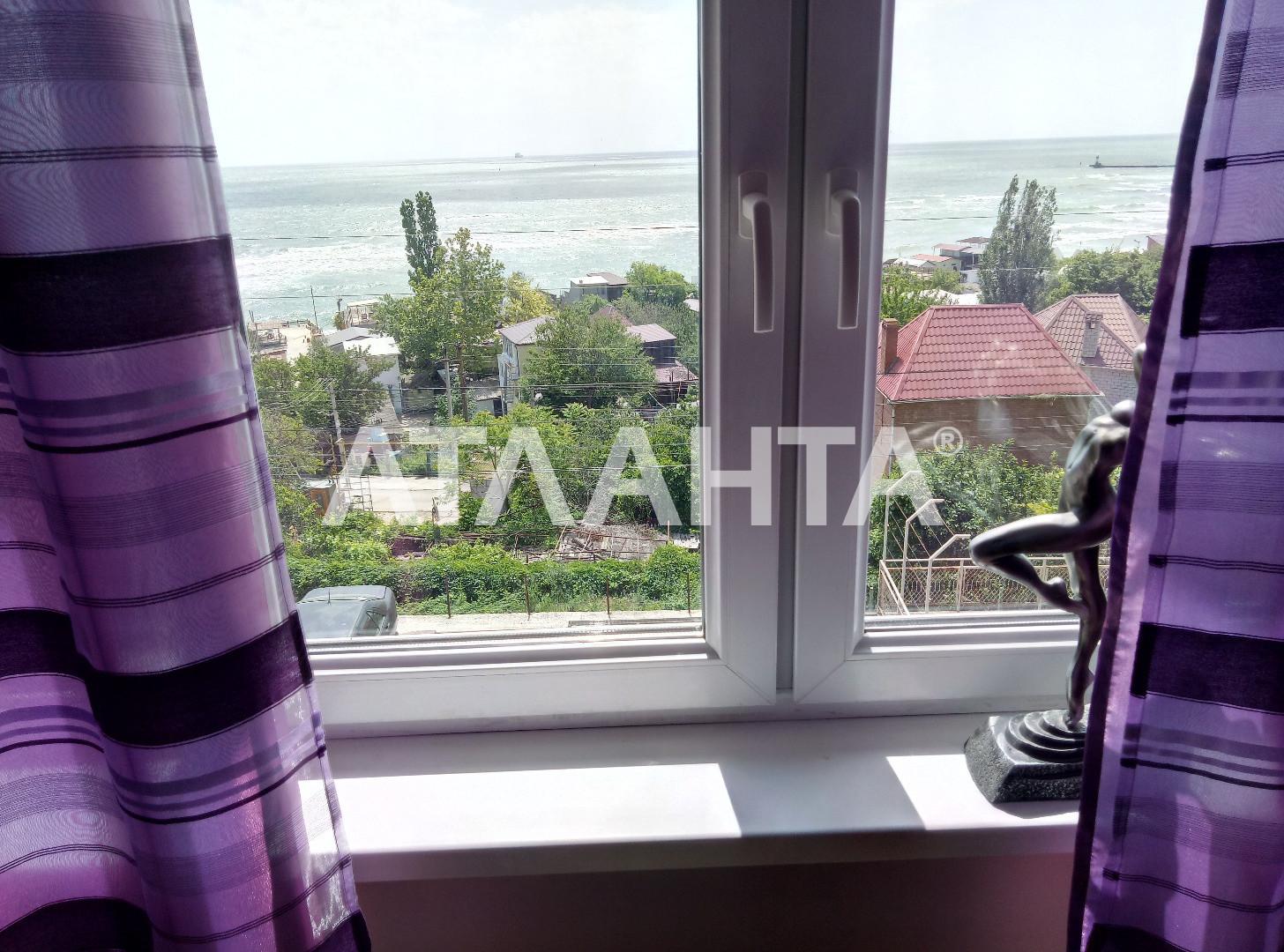 Продается Дом на ул. Рыбпортовская — 149 000 у.е. (фото №20)