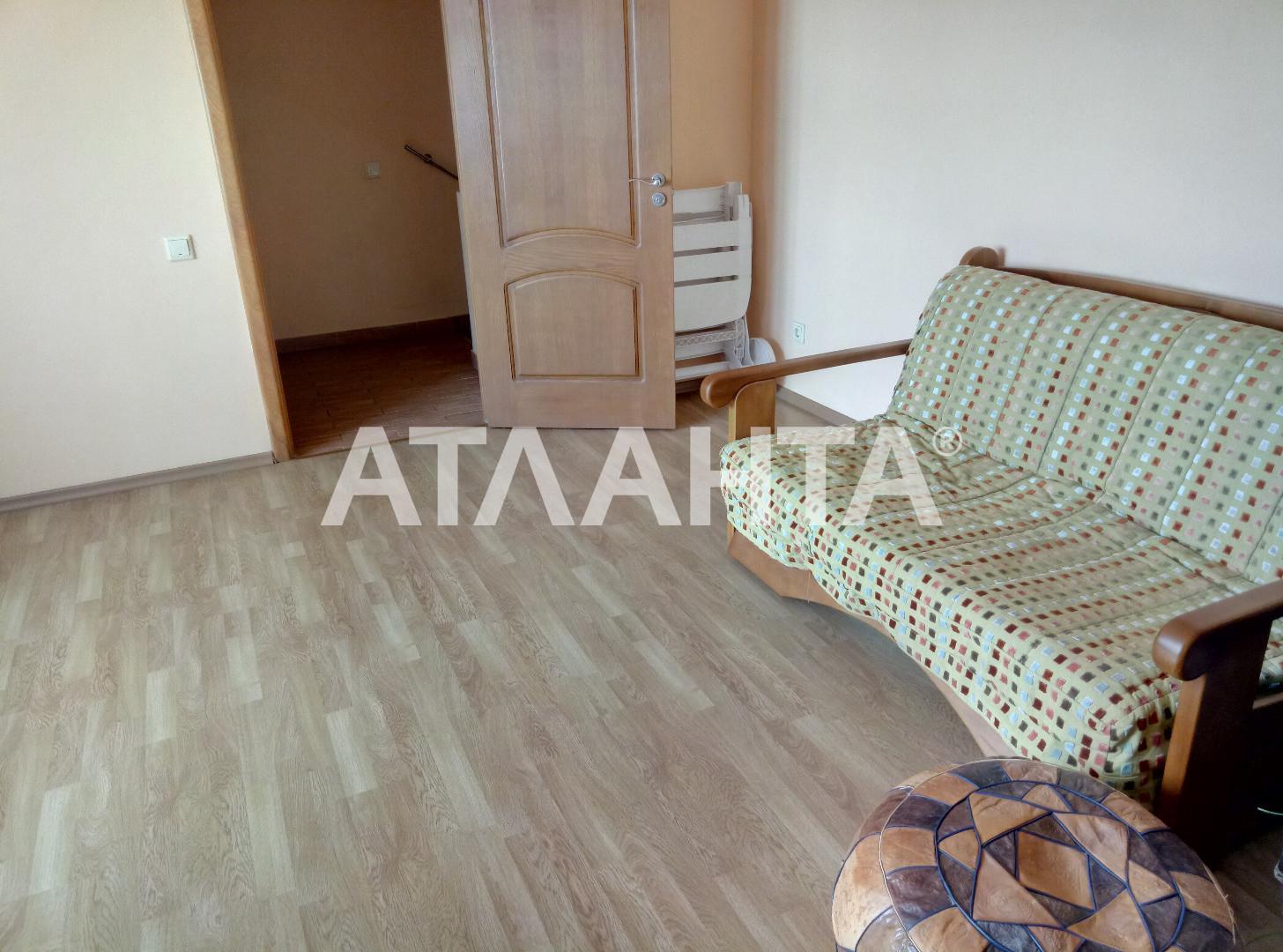 Продается Дом на ул. Рыбпортовская — 149 000 у.е. (фото №23)