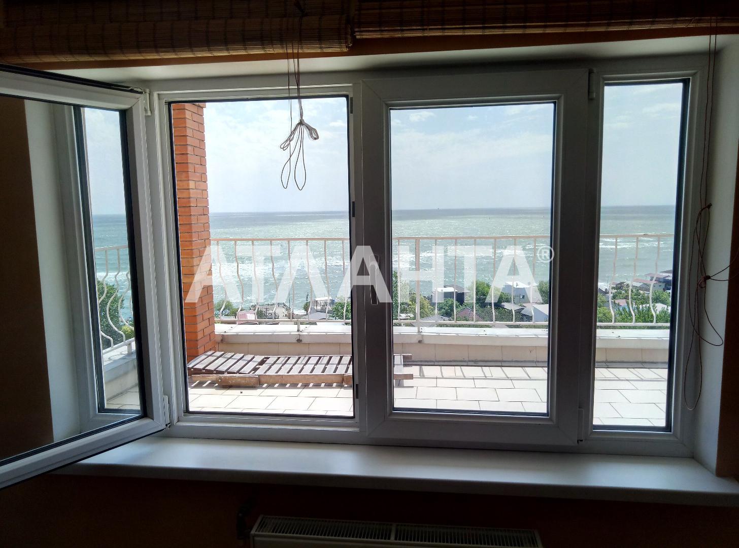 Продается Дом на ул. Рыбпортовская — 149 000 у.е. (фото №24)