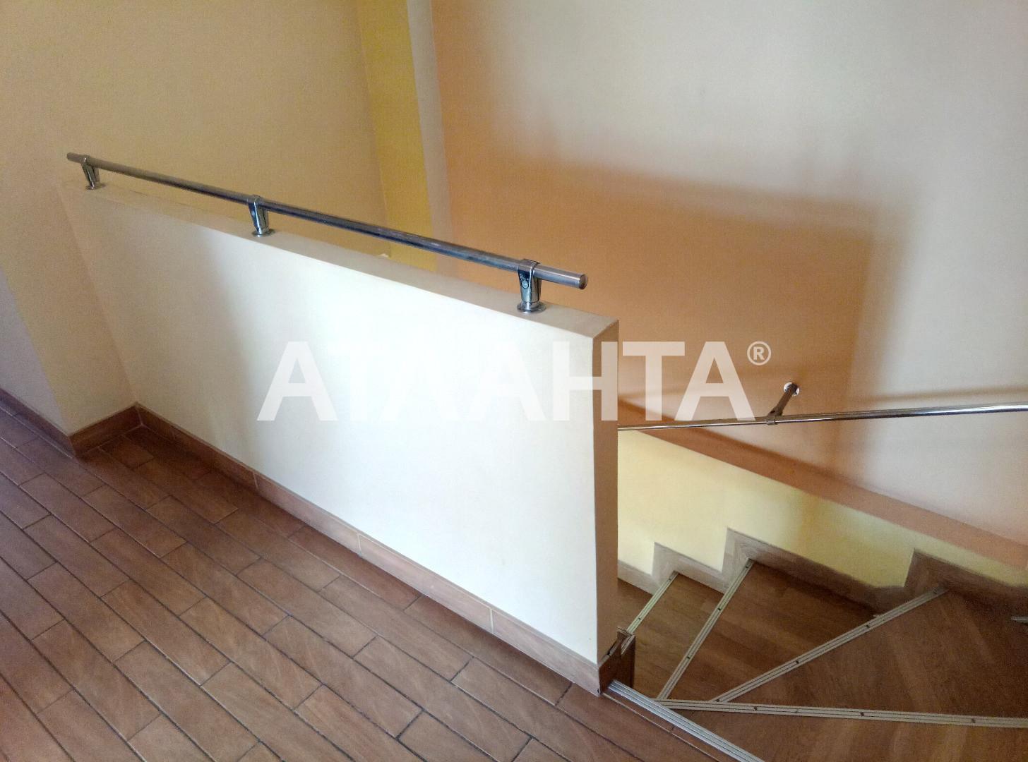 Продается Дом на ул. Рыбпортовская — 149 000 у.е. (фото №25)