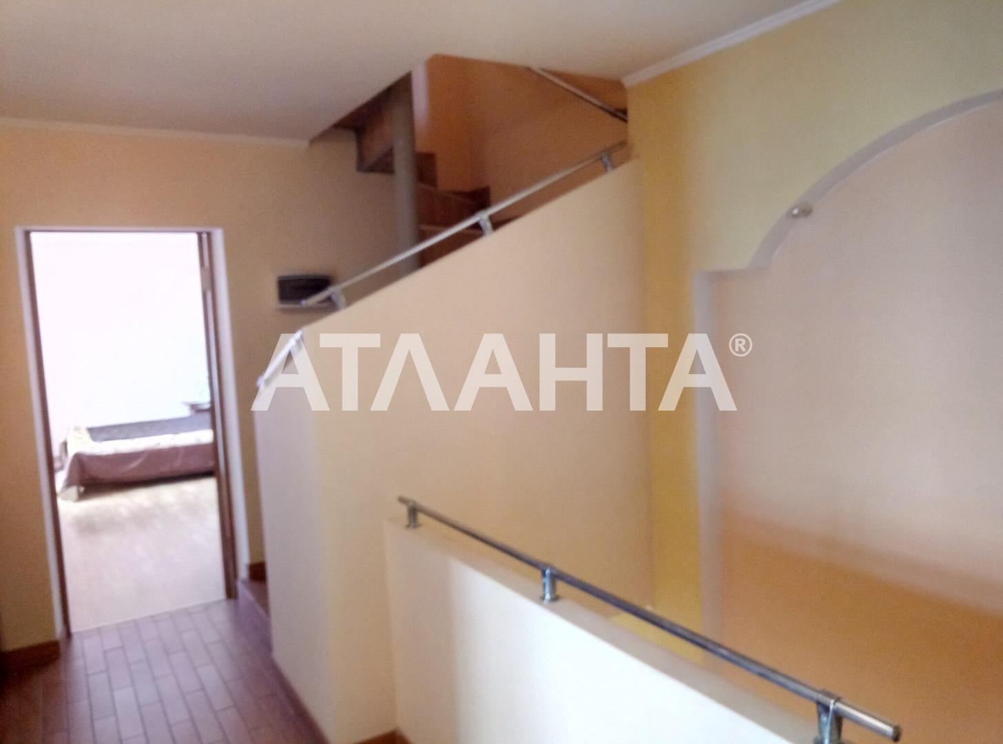 Продается Дом на ул. Рыбпортовская — 149 000 у.е. (фото №26)