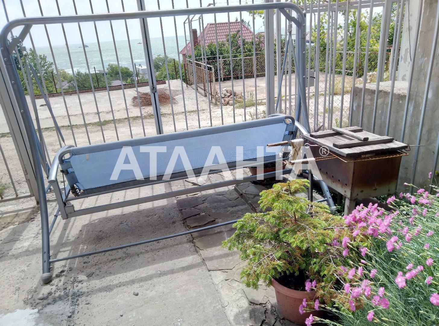 Продается Дом на ул. Рыбпортовская — 149 000 у.е. (фото №27)