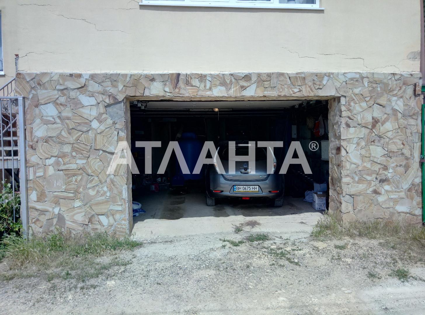 Продается Дом на ул. Рыбпортовская — 149 000 у.е. (фото №29)