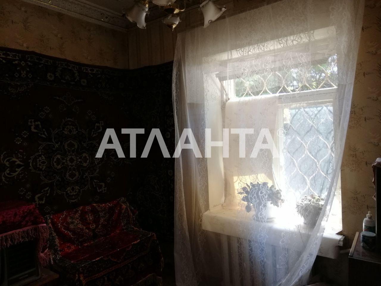 Продается Дом на ул. Никитина — 40 000 у.е. (фото №5)