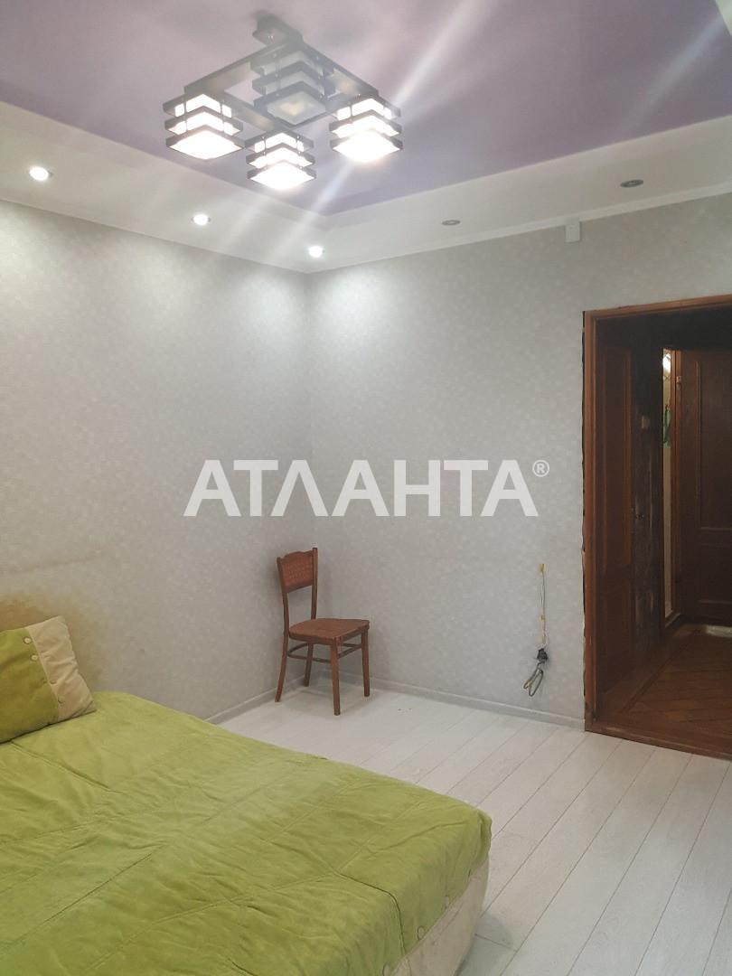Продается 3-комнатная Квартира на ул. Высоцкого — 41 500 у.е. (фото №3)