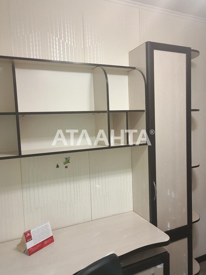 Продается 3-комнатная Квартира на ул. Высоцкого — 41 500 у.е. (фото №5)