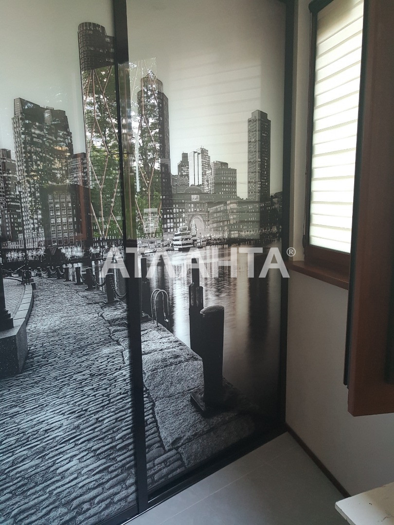 Продается 3-комнатная Квартира на ул. Высоцкого — 41 500 у.е. (фото №7)