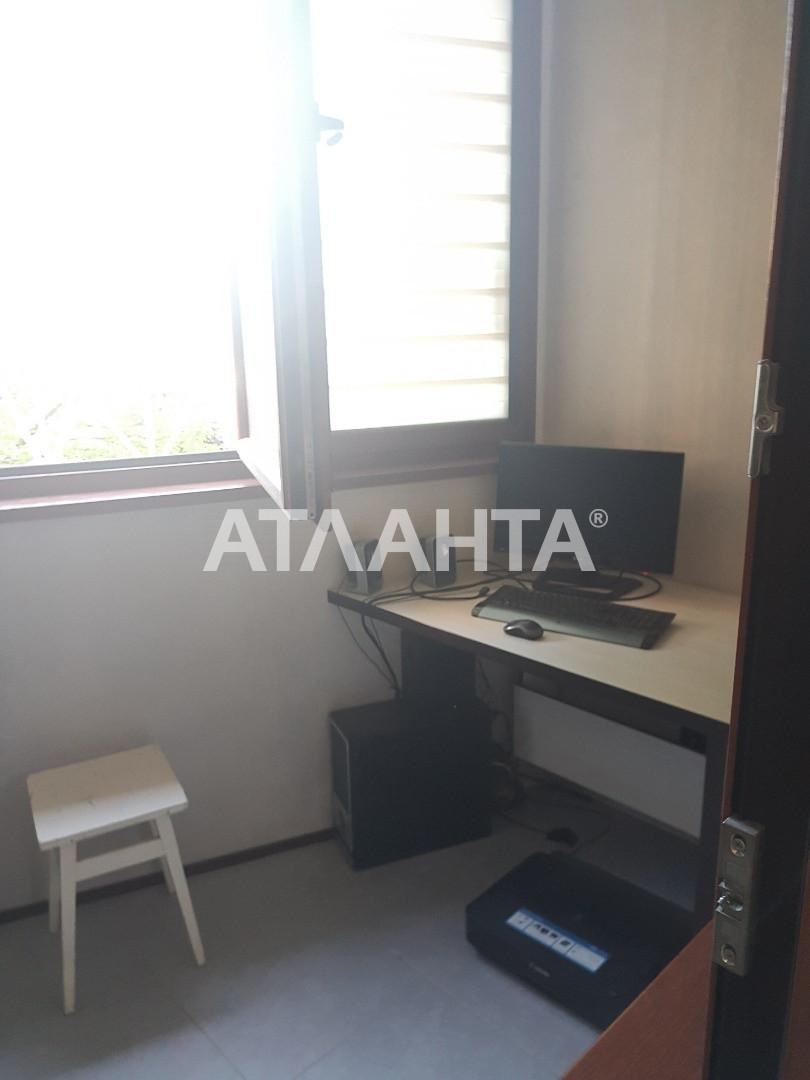 Продается 3-комнатная Квартира на ул. Высоцкого — 41 500 у.е. (фото №8)