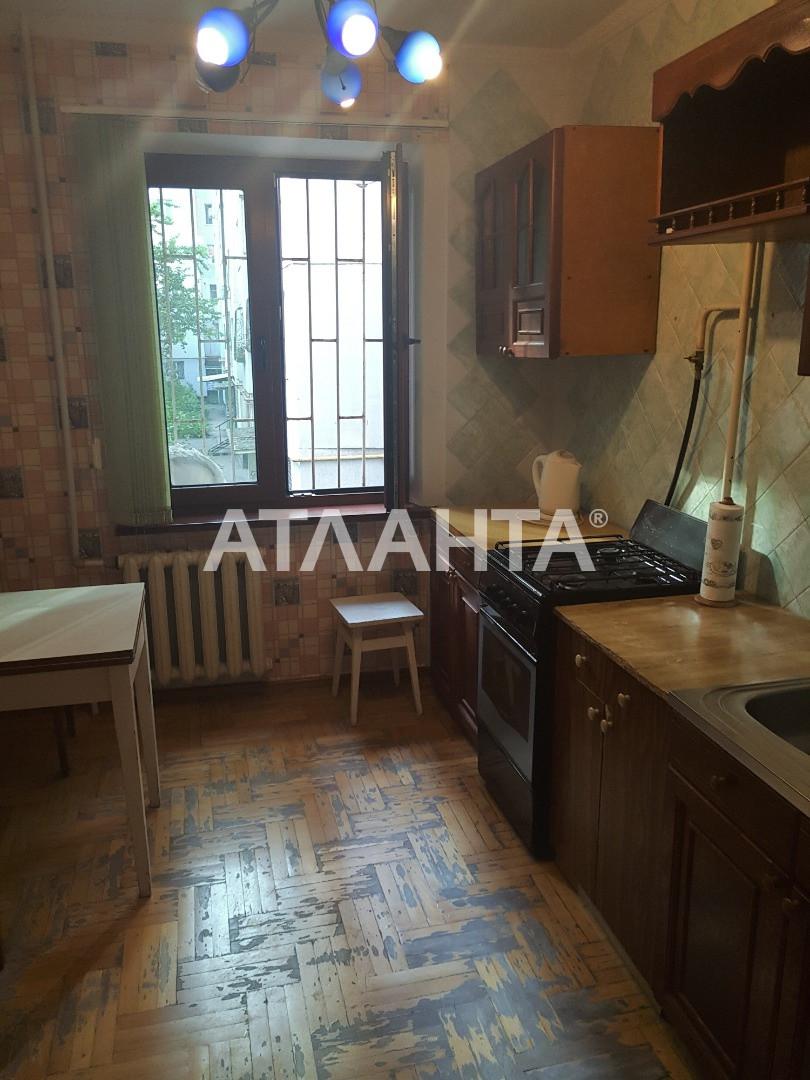 Продается 3-комнатная Квартира на ул. Высоцкого — 41 500 у.е. (фото №9)