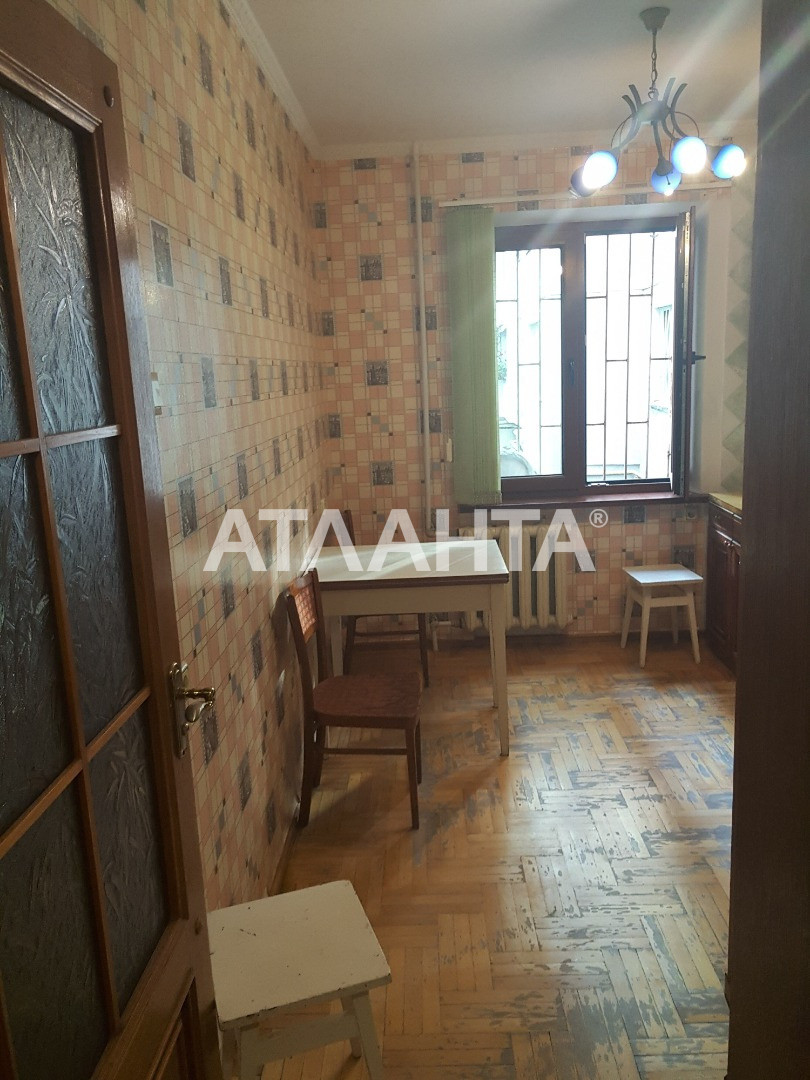 Продается 3-комнатная Квартира на ул. Высоцкого — 41 500 у.е. (фото №11)