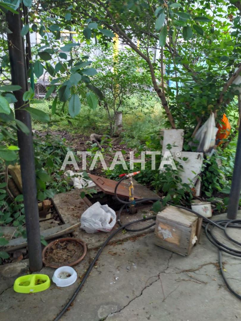 Продается Дача на ул. Садовая — 38 000 у.е. (фото №3)