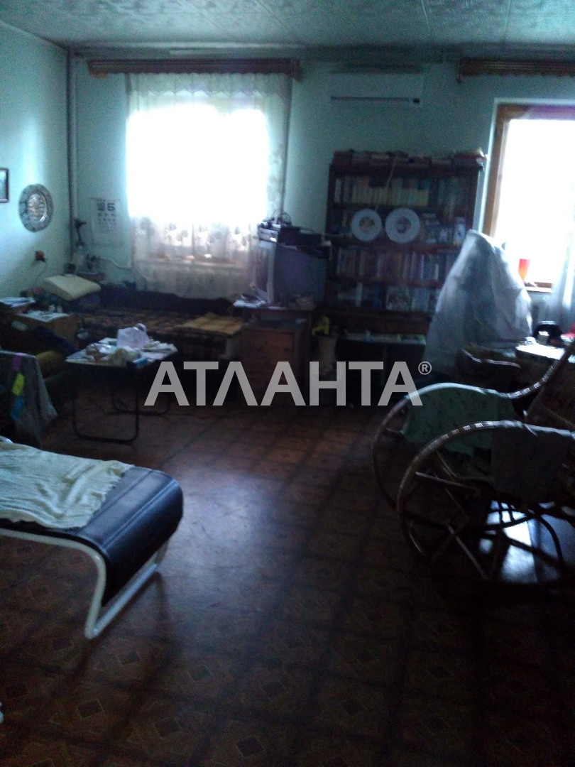Продается Дача на ул. Садовая — 38 000 у.е. (фото №7)