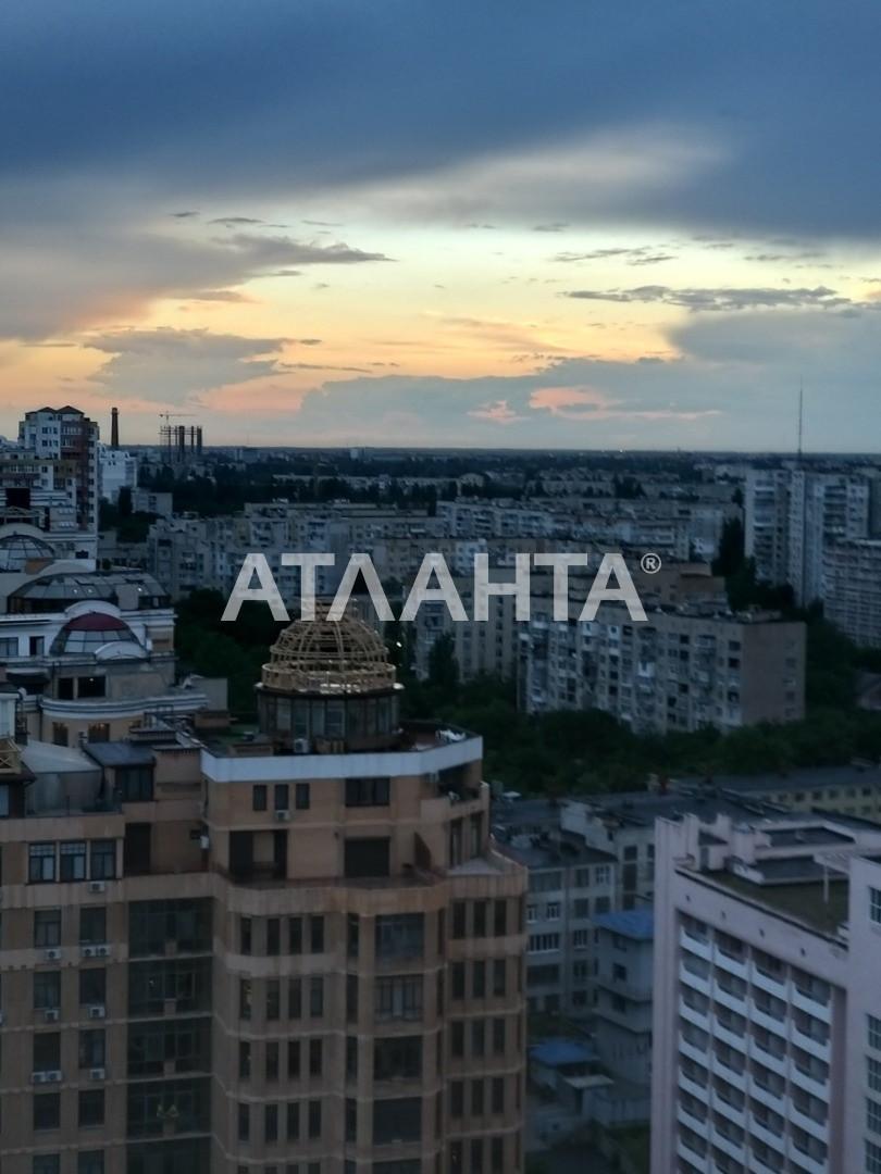 Продается 1-комнатная Квартира на ул. Генуэзская — 69 000 у.е. (фото №10)